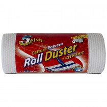 CATTURAPOLVERE ROLL DUSTER 30 PZ