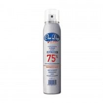 SPRAY IGIENIZZANTE  ALCOOL 75% 100ml