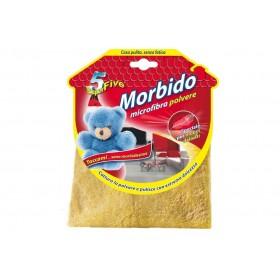 MORBIDO MICROFIBRA
