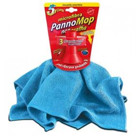 PANNO MOP